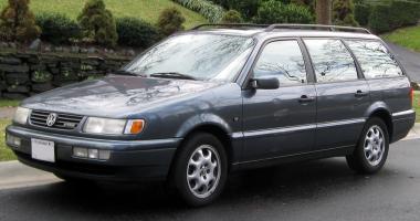 Прикрепленное изображение: Volkswagen_Passat_GLX_VR6_wagon_--_01-27-2012_front.jpg