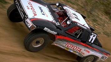 Прикрепленное изображение: Toyota_Ivan_Stewart_baja_trophy_truck_2.jpg
