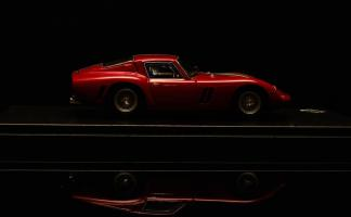 Прикрепленное изображение: GTO 16.jpg