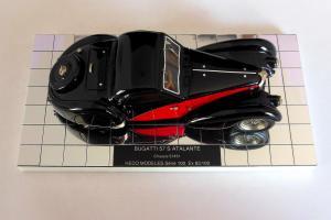Прикрепленное изображение: Heco 202 Bugatti-57 03.jpg
