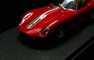 Прикрепленное изображение: GTO 12.jpg
