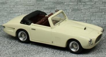 Прикрепленное изображение: AM43_F_53_Ferrari_340_America_Cabriolet_Vignale_1951_01_m.JPG