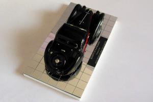 Прикрепленное изображение: Heco 202 Bugatti-57 04.jpg
