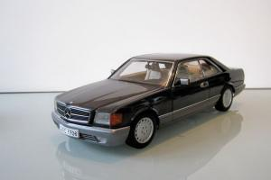 Прикрепленное изображение: mercedes-benz-500-sec-coupe-w126-autoart.jpg