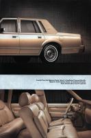 Прикрепленное изображение: Lincoln`89 7.jpg