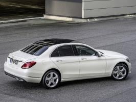Прикрепленное изображение: nnrrg-mercedes-benz-c-klasse-iv-w205-sedan-21hyb-at-204-ls image_5.jpg