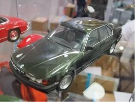 Прикрепленное изображение: BMW 730.jpg