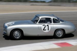 Прикрепленное изображение: Mercedes-Benz-300-SL-Competition-Coupe-19554.jpg