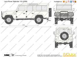 Прикрепленное изображение: land-rover-defender-110-1993-pics-173824.jpg