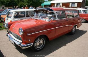 Прикрепленное изображение: 1958-rekord-p1-caravan-2door-station-wagon-012.jpg
