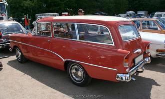 Прикрепленное изображение: 1958-rekord-p1-caravan-2door-station-wagon-013.jpg