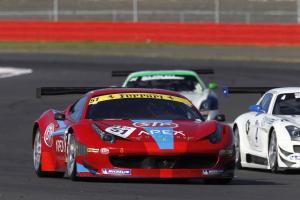Прикрепленное изображение: 2011_FIAGT3-Silverstone_26.jpg