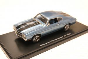Прикрепленное изображение: Chevrolet chevelle 1970 ss 454 Blue (2).JPG