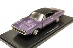 Прикрепленное изображение: Dodge charger 1970 (3).JPG