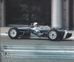 Прикрепленное изображение: 1961 Monaco 2.jpg