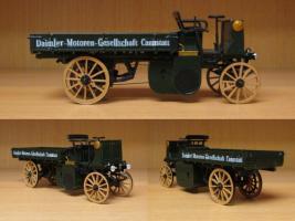 Прикрепленное изображение: 1898_Daimler_Motor_Lastwagen.jpg