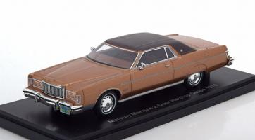 Прикрепленное изображение: Mercury-Marquis-2-Door-Hardtop-Coupe-Neo-Scale-Models-46950-0.jpg