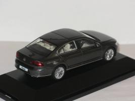 Прикрепленное изображение: модели 03.03.18 008.JPG