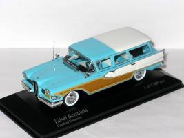 Прикрепленное изображение: Edsel Bermuda 1958 005-001.JPG