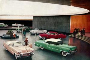 Прикрепленное изображение: 1956 Cadillac Mail-Out Brochure-11.jpg