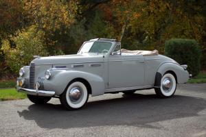 Прикрепленное изображение: La Salle Series 50 Convertible Coupe.JPG