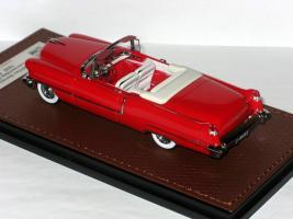 Прикрепленное изображение: Cadillac Serie 62 Cabrio 1956 003.JPG