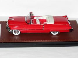 Прикрепленное изображение: Cadillac Serie 62 Cabrio 1956 007.JPG