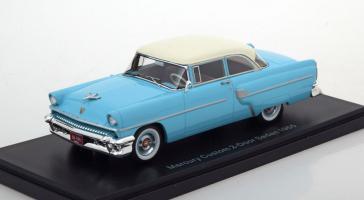 Прикрепленное изображение: Mercury-Custom-Sedan-2-Door-Neo-Scale-Models-46945-0.jpg