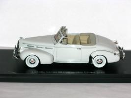 Прикрепленное изображение: La Salle Series 50 Convertible Coupe 1940 002.JPG