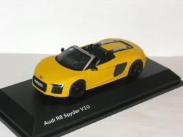 Прикрепленное изображение: Audi Porsche 007.JPG