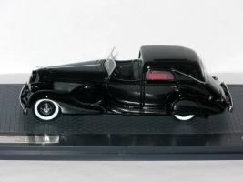 Прикрепленное изображение: Duesenberg SJ 533-2582 Town Car LWB 1935 005.JPG