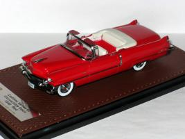 Прикрепленное изображение: Cadillac Serie 62 Cabrio 1956 001.JPG