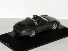 Прикрепленное изображение: Audi Porsche 003.JPG