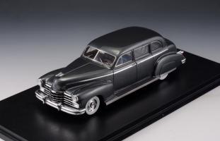 Прикрепленное изображение: Cadillac Fleetwood 75 Limo 1947.jpg