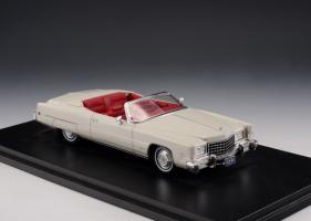 Прикрепленное изображение: Cadillac Eldorado Convertible 1973.jpg