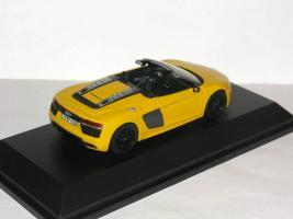 Прикрепленное изображение: Audi Porsche 006.JPG