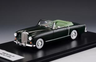 Прикрепленное изображение: Bentley S1 Drophead Coupe Graber 1956.jpg