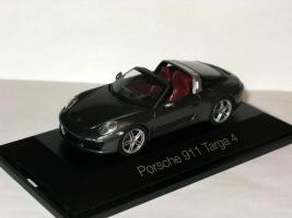 Прикрепленное изображение: Audi Porsche 008.JPG