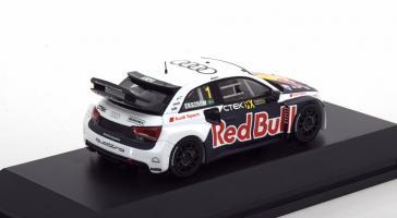 Прикрепленное изображение: No-1-WRX-Audi-S1-EKS-RX-Quattro-Spark-502-17-002-31-2.jpg