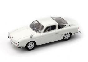 Прикрепленное изображение: BMW 700 Martini Typ 4.jpg