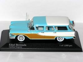 Прикрепленное изображение: Edsel Bermuda 1958 003.JPG