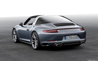 Прикрепленное изображение: Porsche 911 Targa 4S.jpg