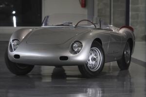 Прикрепленное изображение: 1958_Porsche_356A1600ZagatoSpeedster-0-1024.jpg