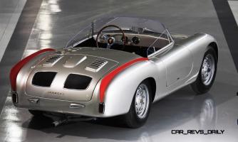 Прикрепленное изображение: Porsche-356-Carrera-Zagato-Speedster-5-copy.jpg