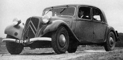 Прикрепленное изображение: 1934_Citroen_Traction_Avant_11CV.jpg