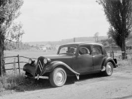 Прикрепленное изображение: 1935_Citroen_Traction_Avant_11CV_004_9033.jpg