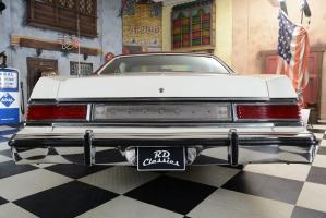 Прикрепленное изображение: 1976_Mercury_Marquis_6.6_Liter_Motor (20).jpg