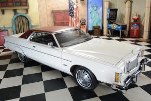 Прикрепленное изображение: 011 1976_Mercury_Marquis_6.6_Liter_Motor (44).jpg