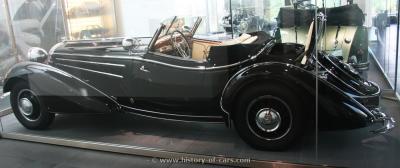 Прикрепленное изображение: 1938-855-spezial-roadster-22.jpg