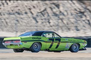 Прикрепленное изображение: 1970-Dodge-Challenger-Trans-Am-Racer-002-1024x676.jpg